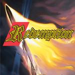 Redemption Logo