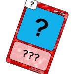 Card_Creation_thumb