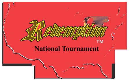Redemption_Nationals-Logo