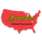 Redemption_Nationals_thumb