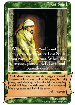 Beggar_Lost_Soul_PT