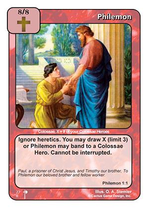 Philemon_PC