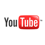 youtube_thumb