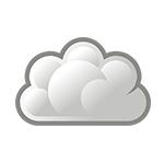 Cloud_thumb