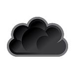 Cloud_dark_thumb