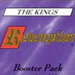 Kings_thumb