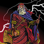 Moses_thumb