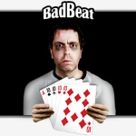 Bad_Beat_thumb