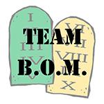 Team_BoM_thumb