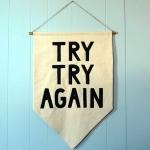 Try_Again_thumb