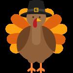 thanksgiving_thumb
