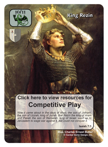 Competitive_Play-card