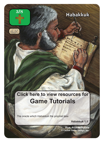 Game_Tutorials-card