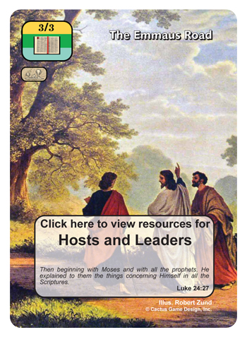 Hosts_Leaders-card